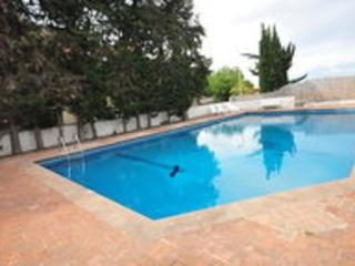 appartamento con giardino - Monte Argentario vacation rentals