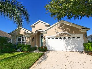 Windsor Palms - Beautifully Upgraded Pool Home - Four Corners vacation rentals