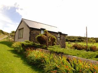 1 bedroom Cottage with Internet Access in Schull - Schull vacation rentals