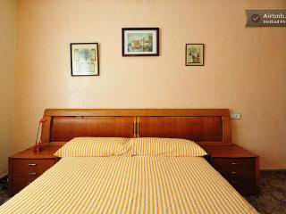 Cozy 3 bedroom Condo in Region of Murcia with Internet Access - Region of Murcia vacation rentals