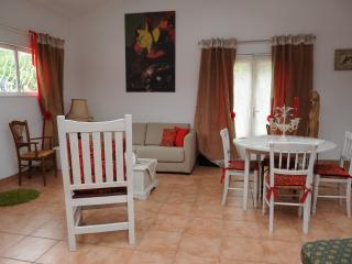 Nice House with Internet Access and Television - Beychac-et-Caillau vacation rentals
