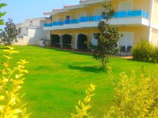 Christopoulos Villas - Aiyion vacation rentals