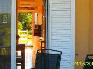 Christopoulos Villas - Aiyion vacation rentals