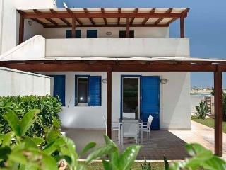Dolce Mare 2 - Marina Di Modica vacation rentals