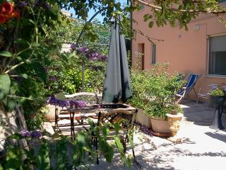 1 bedroom Townhouse with Deck in Lanciano - Lanciano vacation rentals