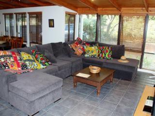 Perfect 4 bedroom Vacation Rental in Margaret River - Margaret River vacation rentals