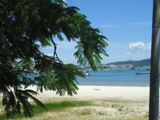 Jurerê Beach House - Jurere vacation rentals