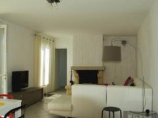 Villa Juliette - St Martin en Re - Saint-Georges d'Oleron vacation rentals