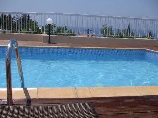 Lovely 1 bedroom Condo in Kissonerga - Kissonerga vacation rentals