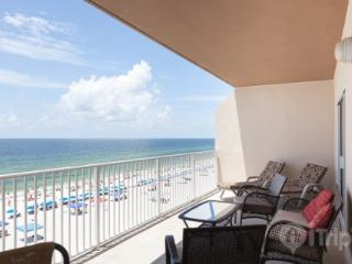 Crystal Shores West 105 - Alabama Gulf Coast vacation rentals