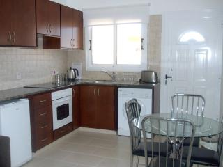 22 Lenia Court - Kissonerga vacation rentals