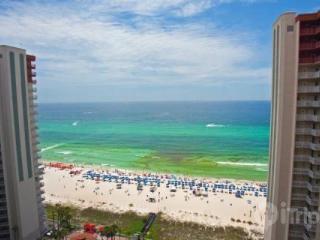 1812 Shores of Panama - Panama City Beach vacation rentals