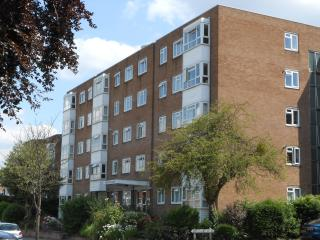 Stratton Apartment Nr Kingston sleeps 4/6 - Surbiton vacation rentals