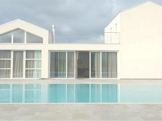 Villa Cadelmagra + Dependance - Pool & near beach - Ameglia vacation rentals