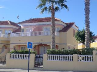 Cabo Roig 2 Bed Townhouse - Cabo Roig vacation rentals