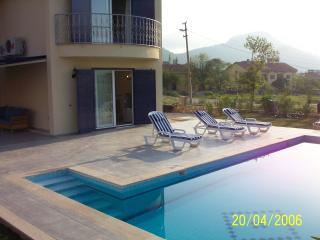 Tara's Villa - Hisaronu vacation rentals