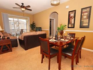 Pacific Palms - Stunning Condo at Windsor Palms - Kissimmee vacation rentals