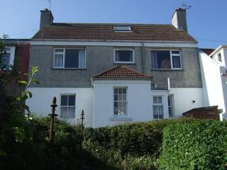 2 bedroom Cottage with Dishwasher in Leven - Leven vacation rentals