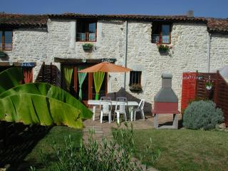 Roche D - La Rochelle vacation rentals