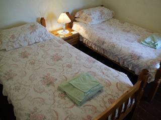 3 bedroom Cottage with Television in Kilkeel - Kilkeel vacation rentals
