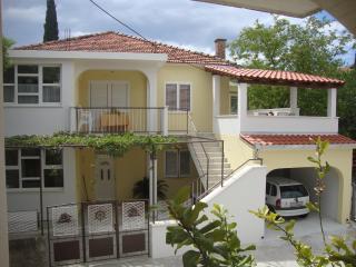 New studio apatments near Trogir - Marina vacation rentals