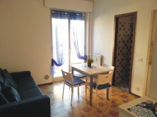 Romantic 1 bedroom Apartment in Andora - Andora vacation rentals