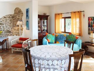 2 bedroom Bed and Breakfast with Deck in Notaresco - Notaresco vacation rentals
