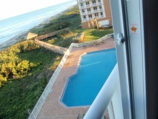 Oceanfront 4 BEDROOMS Condo-hutchinson Island.fl - Hutchinson Island vacation rentals