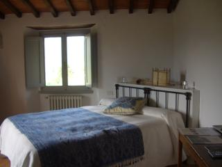 Nice 1 bedroom Guest house in Rufina - Rufina vacation rentals