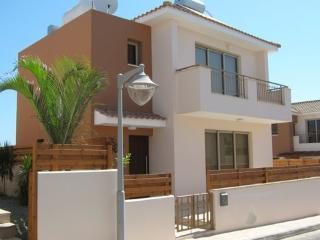Grey Goose Villa - Protaras vacation rentals