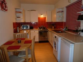 Cozy Condo with Internet Access and Kettle - Innerleithen vacation rentals