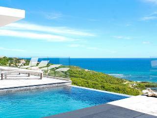 Villa Crystal SPECIAL OFFER: St. Martin Villa 194 A Short Drive To Dawn Beach & The Westin Resort & Casino. - Dawn Beach vacation rentals