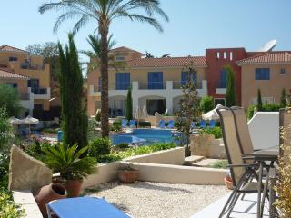 2 bedroom Villa with A/C in Anarita - Anarita vacation rentals