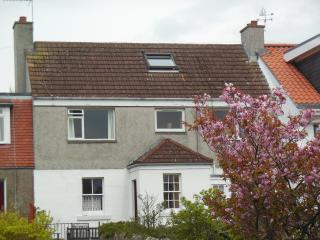 2 bedroom Cottage with Television in Leven - Leven vacation rentals