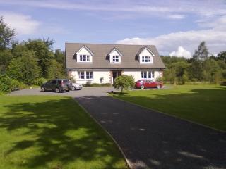 Comfortable 4 bedroom House in Kilsyth - Kilsyth vacation rentals
