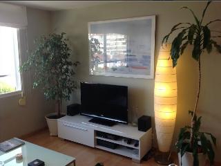 CUCADA SITGES APARTMENT HUTB-012727 - Barcelona Province vacation rentals