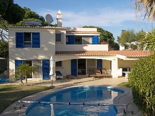 Villa Jef - Vale do Lobo vacation rentals