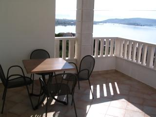 Nice 2 bedroom Villa in Trogir - Trogir vacation rentals