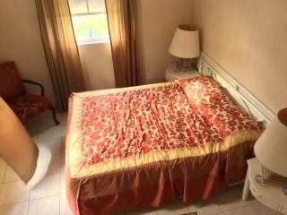 Beautiful 1 bedroom Condo in Dover - Dover vacation rentals