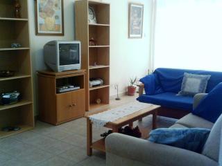 Spacious 2 bed Apartment - Larnaca District vacation rentals