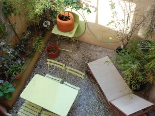 LOFT IN THE CENTER OF SETE - Sete vacation rentals