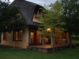 Comfortable 3 bedroom Cottage in Winterton - Winterton vacation rentals