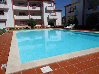 Comfortable 2 Bed. Apartment - Obidos vacation rentals