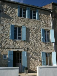 Nice 3 bedroom Townhouse in Le Bugue - Le Bugue vacation rentals