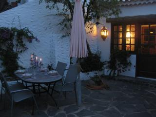 Nice Guest house with Internet Access and Wireless Internet - Fataga vacation rentals