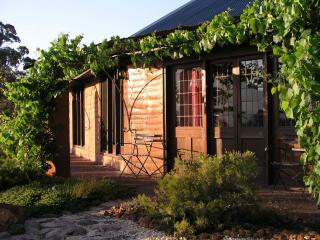 2 bedroom House with A/C in Grampians - Grampians vacation rentals