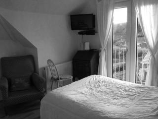 Perfect Rottingdean Studio rental with Internet Access - Rottingdean vacation rentals