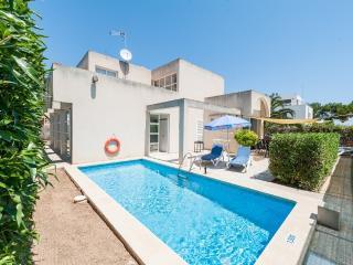XERNA - Ca'n Picafort vacation rentals