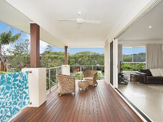 Byron Beauty - Byron Bay vacation rentals