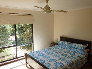 Comfortable 3 bedroom House in Normanville - Normanville vacation rentals